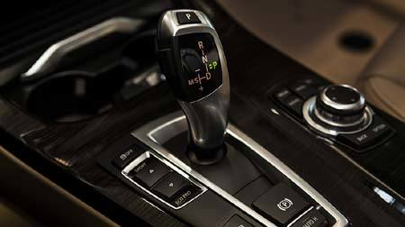 xe số tự động, lái xe, tài xế, xe ga, ô tô, xe máy, đi xe, tai nạn, lưu ý